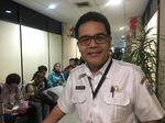 Samsat Jaksel Target Rp 3,6 M dari Pemutihan Denda Pajak Kendaraan