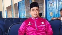 Mengenal Sosok Rahmad Hidayat, Pelopor Anti Merokok dalam Rumah di Riau