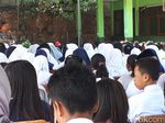 Pesan Toleransi dan NKRI Harga Mati dari Timor Tengah Utara NTT