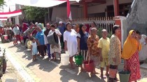 Air PDAM Tak Mengalir 3 Bulan, Warga Kandangan Benowo Krisis Air