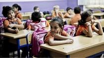 Benarkah Turki Hapus Pelajaran Evolusi dan Ajarkan Jihad di Sekolah?