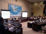 Komisi II Minta Bawaslu Cek Langsung Keaslian e-KTP di Pilkada