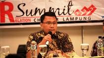 PKS Kecewa Jokowi Tak Intervensi Pansus Angket KPK