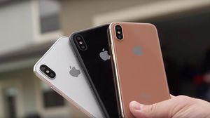 Kejutan Satu Dekade iPhone