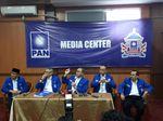 PAN Siap Usung Ridwan Kamil Asalkan Bima Arya Maju Cawagub