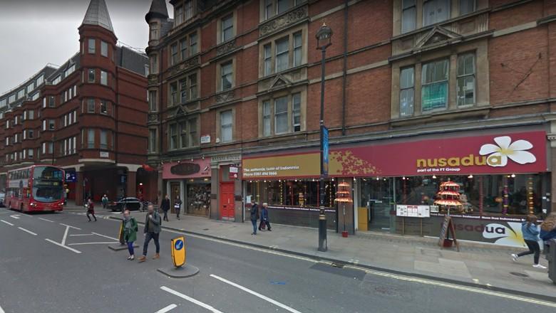 Bareskrim Masih Cari Dokumen Restoran Bos First Travel di Inggris