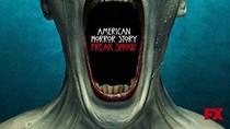 American Horor Story: Cult Rilis Trailer Perdana