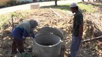 Krisis Air di Kandangan Dijanjikan Teratasi 2 Hari ke Depan