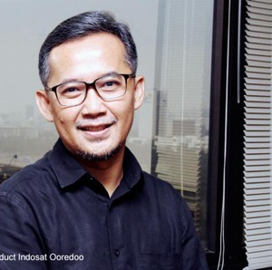 Managed Security Services Andalan Keamanan Sistem Informasi
