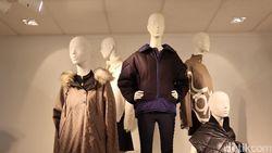 H&M Studio Rilis Koleksi Eksklusif Terinspirasi New Yorker