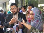 Dampingi Korban First Travel, FPI: Pemerintah Harus Ikut Turun
