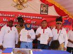 Majelis Rektor Deklarasi Jaga Kampus dari Radikalisme