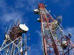 Perkembangan Digital di Indonesia Dikritisi di Melbourne