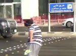 ABG yang Ditahan di Saudi karena Goyang Macarena Akhirnya Bebas