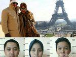Video Bos First Travel Bertemu dan Dimaki-maki Para Korban