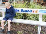 Murid Laki-laki di SD Australia Alami Masalah Emosional
