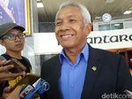 Djarot Usul Gubernur DKI Dipilih DPRD, Pimpinan DPR: Tidak Sesuai UU