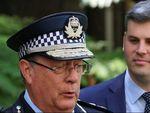 Kepolisian Queensland Minta Maaf Atas Insiden Pangeran Denmark