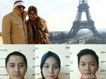 Aksesoris Mewah yang Diklaim Bos First Travel Cuma Jutaan