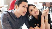 Anak Pertama Sandra Dewi Identik dengan Suami &quot;title =&quot; Anak Pertama Sandra Dewi yang Identik dengan Suami &quot;class =&quot; &quot;/&gt; </a> </div> </div> </article> </li> <li> <article> <div class=
