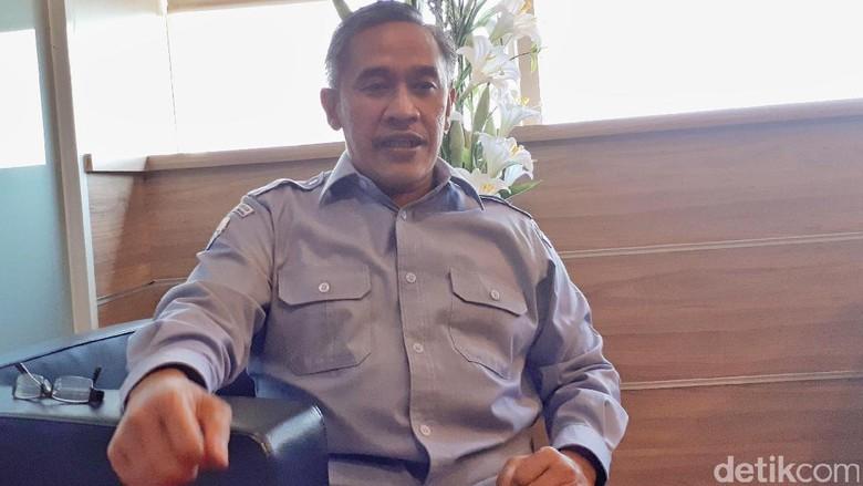 KKP Gencar Berantas Illegal Fishing, Selanjutnya Apa?