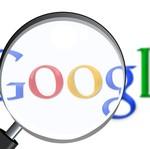 Google Siapkan Rp 14,52 Triliun untuk Akuisisi HTC