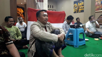Menpora Berharap Indonesia Mendulang Banyak Emas di Empat Hari Tersisa