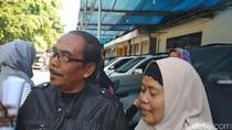 Cerita Pilu Pasutri Asal Bandung Korban First Travel