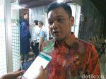 Golkar: Tak Etis Gatot dan Wiranto Beda Pendapat soal Isu Senjata