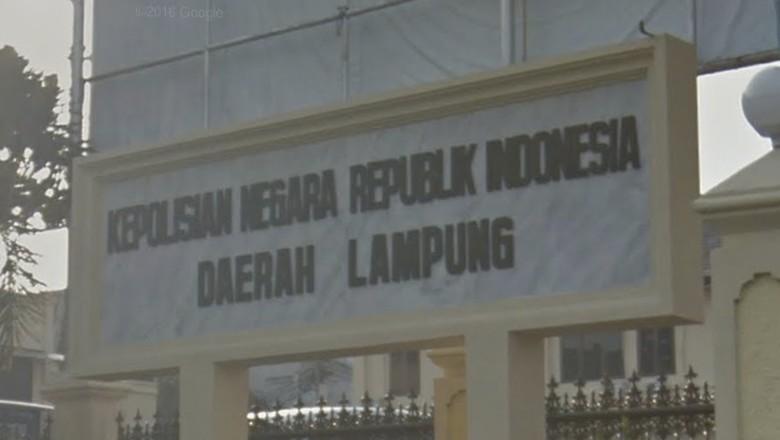Propam Akan Beri Sanksi Kapolres - Jakarta Propam Polda Lampung telah memeriksa Kapolres Way Kanan AKBP Budi Asrul yang rekaman suaranya sempat viral karena