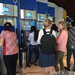 Bank BUMN Sepakat Isi Ulang e-Money Bebas Biaya, Swasta Bagaimana?