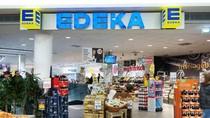 Foto: Kondisi Mengejutkan Saat Supermarket Tarik Produk Impor dari Rak Toko