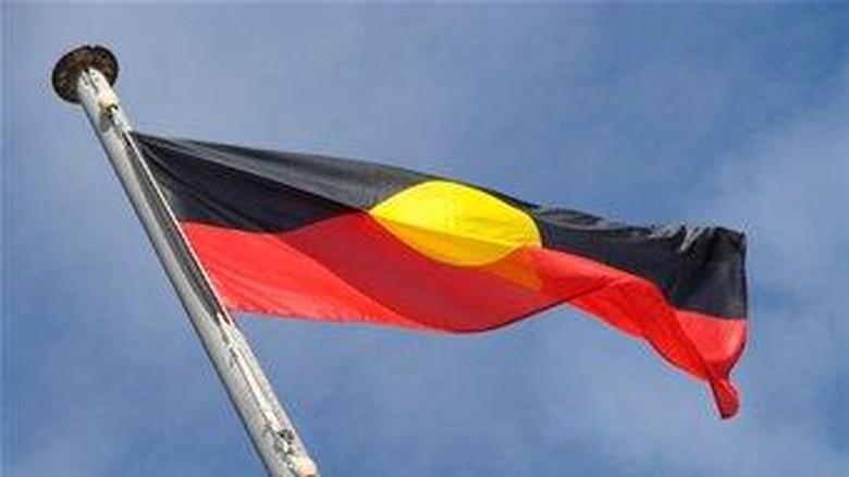 Nama Tempat Berbau Rasis Akan Dihapus dari Peta Queensland