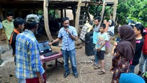 Inovatif, Pilkades di Bantaeng Akan Pakai E-Voting