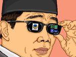 Komunikasi Politik Ridwan Kamil, Pengamat: Efektif Tapi Masalah