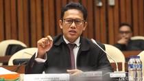Koalisi LSM Minta KPK Pecat Dirdik yang Secara Liar Pergi ke Pansus
