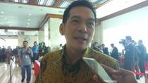 Tepis Prabowo soal Rohingya, PKB: Tak Apa Dibilang Pencitraan