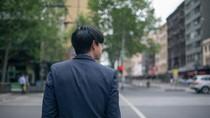 Banyak Perusahaan di Australia Curangi Dana Pensiun Pekerjanya