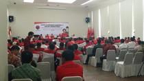 Gelar Rakorbid Kemaritiman, PDIP Soroti Kesejahteraan Nelayan