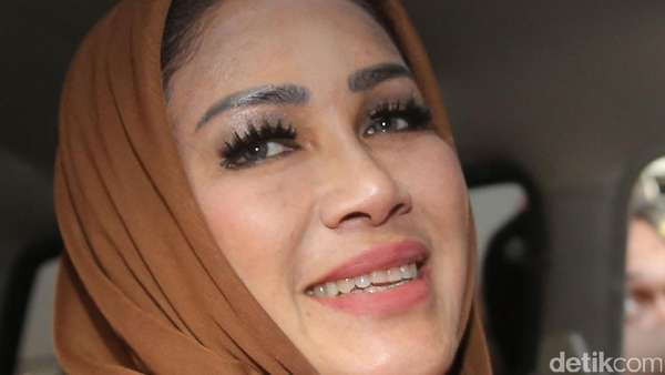Bunda Sitha Ditahan, Kemendagri Surati Ganjar Tunjuk Wakil Jadi Plt
