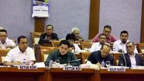 Erick Thohir Akan Pecat 79 Anggota INASGOC yang Tidak Aktif