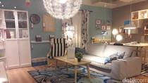 Tren Interior Masa Kini, Ketika Ruang Keluarga Jadi Jantung Rumah