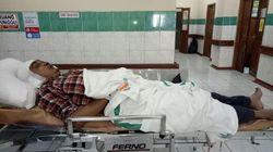 Ini Penjelasan Kadispenad TNI Soal Dugaan Penganiayaan Pemilik Warung Nasi