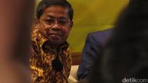 Golkar: NasDem dan Hanura Akan Dukung Khofifah di Pilgub Jatim