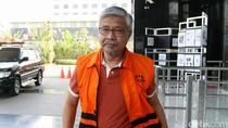 Lagi, Gubernur Sulawesi Tenggara Diperiksa KPK