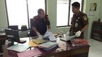 Selidiki Dugaan Pungli di PG Krembung, 5 Saksi Hari ini Diperiksa