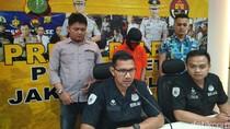 Polisi Ungkap Penipuan Modus Iklan Fiktif Mobil di Situs Online