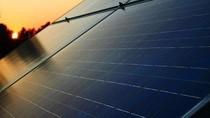 Australia Barat Berpotensi Ekspor Energi Surya ke Indonesia