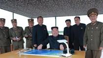 Jepang Serukan Negara-negara Putus Hubungan Diplomatik dengan Korut