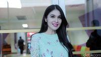 Apakah Hamil, Sandra Dewi Ngidam Apa Ya? &quot;Title =&quot; Apakah Anda Hamil, Sandra Dewi Ngidam Apa Ya? &quot;Class =&quot; &quot;/&gt; </a> </div> </div> </article> </li> <li> <article> <div class=